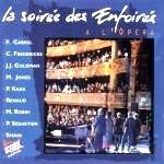 1992 : La soirée des enfoirés a l'opera  1992_a10