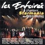 1993 - Les enfoirés chantent Starmania  1993_a10