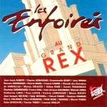1994 - Les enfoirés aux grand Rex  1994_a10