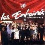 1995 - Les enfoirés à l'opéra comique  1995_a10