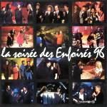 1996 - La soirée des enfoirés  1996_a10