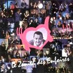 1997 - Le zénith des enfoirés  1997_a10