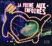 2003 - La foire aux enfoirés  2003_a10