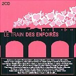 2005 - Le train des enfoirés  2005_a10