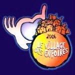 2006 - Le village des enfoirés  2006_a10