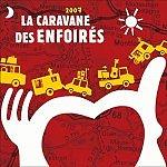 2007 - La caravane des enfoirés  2007_a10