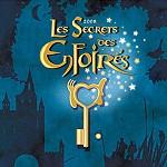 2008 - les secrets des enfoirés  2008_a10