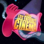 2009 - Les enfoirés font leur cinéma  2009_a10