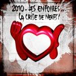 2010 - Les enfoirés... La crise de nerfs ! 2010_a10