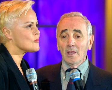 Charles Aznavour  27210
