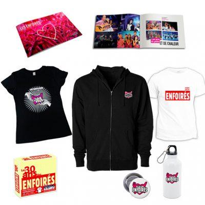 Boutique en ligne / Merchandising 56af0211