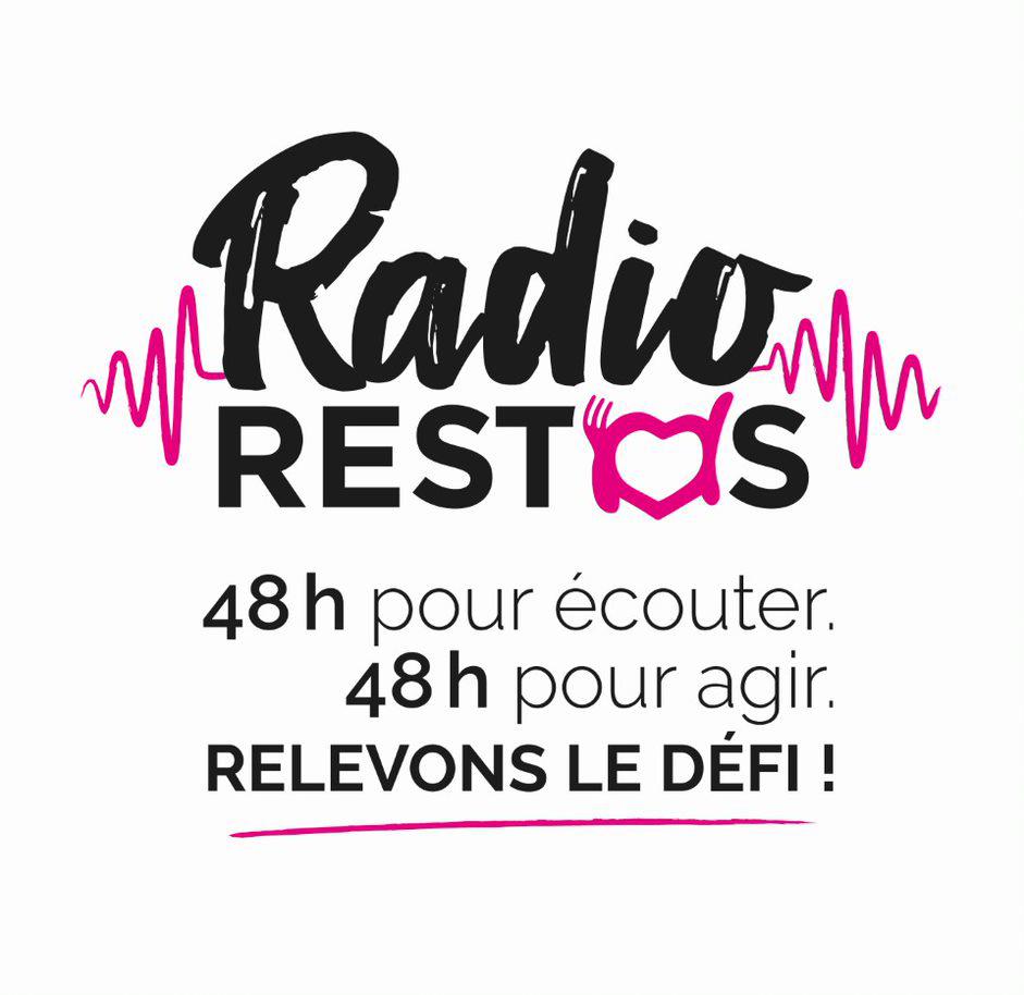 Web radio éphémère 9d70df10
