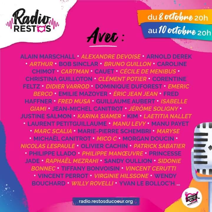 Web radio éphémère Fb_img11