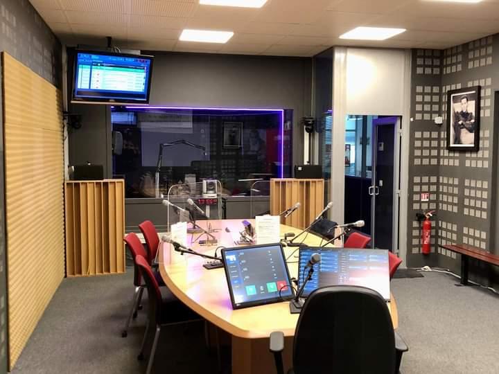 Web radio éphémère Fb_img13