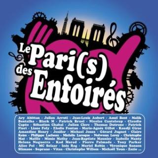 Pochette album Le-par10