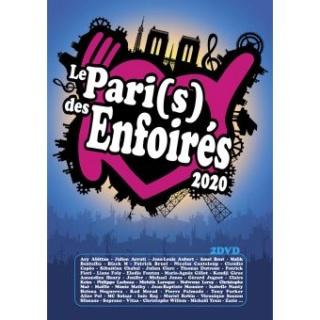 Pochette album Le-par11