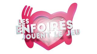 Les Enfoirés jouent le jeu - Samedi 30 Novembre sur TF1 Les_en10