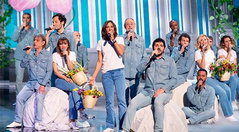 Diffusion TV  Les_en16