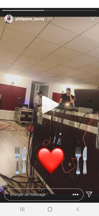 Chansons 2020 - Les répétitions  Screen18
