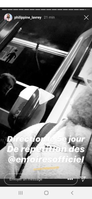 Chansons 2020 - Les répétitions  Screen21