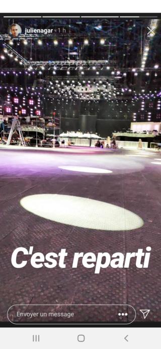 Chansons 2020 - Les répétitions  - Page 3 Screen33