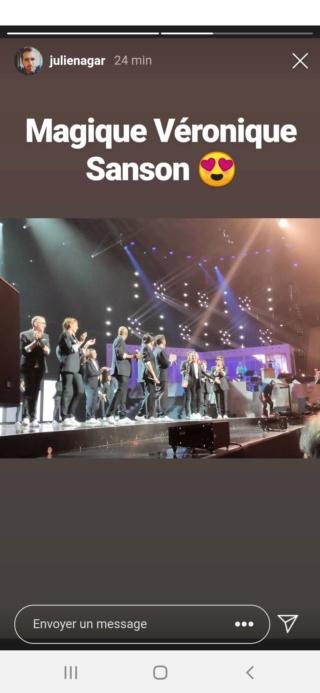 Artistes 2020 - présents sur scène - Page 9 Screen41