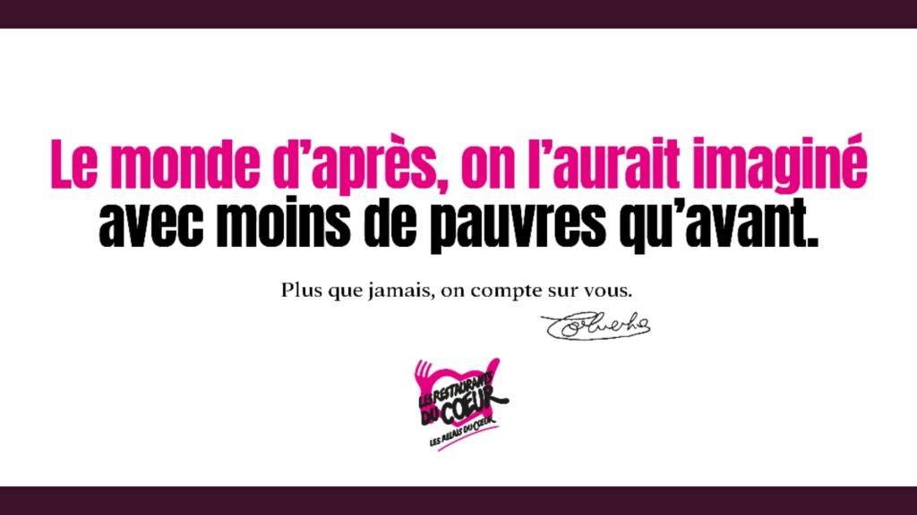 36ème campagne des Restos du Coeur dès le 24/11/2020 Screen60