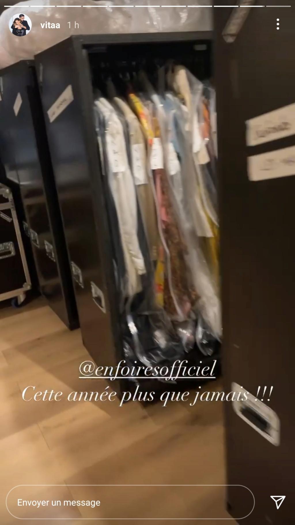 Les répétitions à Paris  Screen69