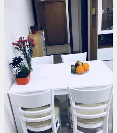 Cho thuê căn hộ Jamona City Số 772 Đào Trí P.Phú Thuận Q7, DT 73m2, giá 10Tr/Th 8c64a810