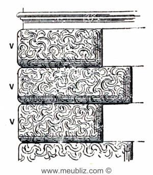 Vermiculure plâtre 22589d11