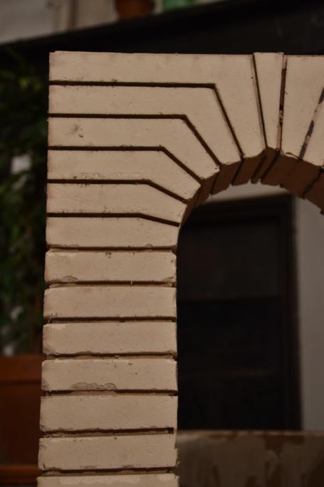 Vermiculure plâtre Dsc_0112