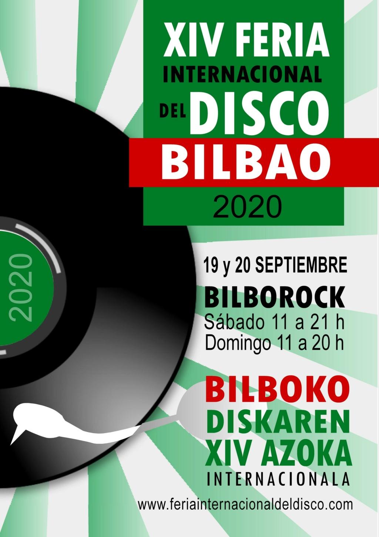 Bilbao, ese paraiso del pintxo pote - Página 3 Bilbao10