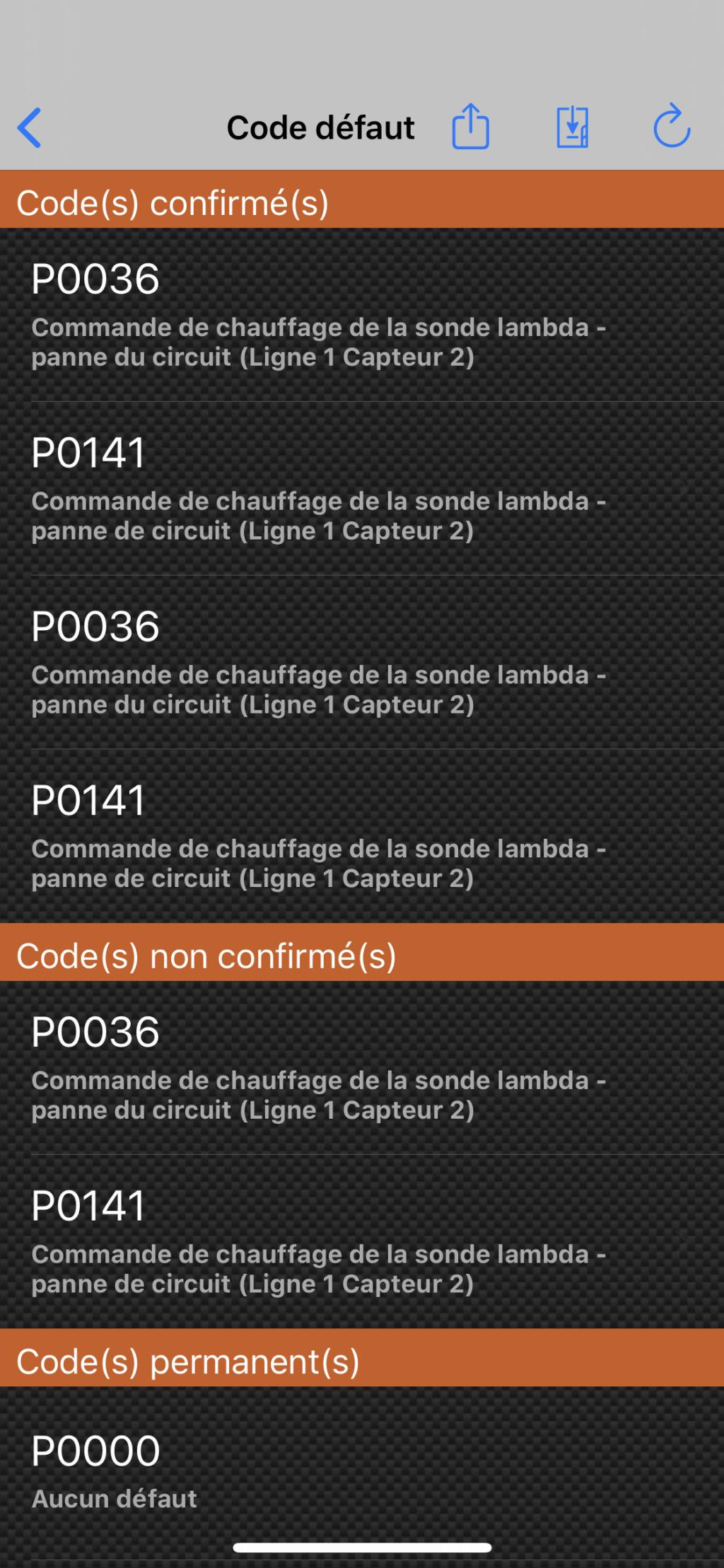 Problème Corvette c6 ls3 - Page 2 83a50710