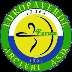 Eropaverde Arcieri A.S.D. - 12064