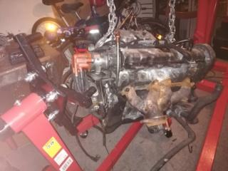Remettre en état des pièces moteurs  Img_2013