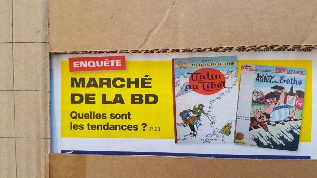Collectionneur chineur n° 311 du vendredi 7 février 2020. 110