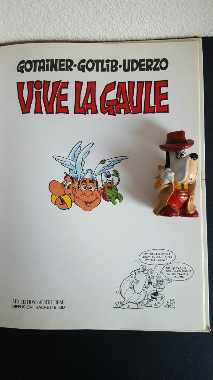 Ma collection - Page 12 5_vive10