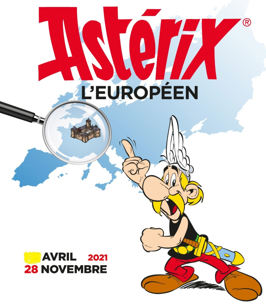 expo asterix Affich11