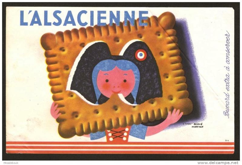 Asterix chez Danette le 1er octobre 2021 Alsaci13