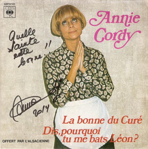 Nicotine (Annie Cordy) nous a quitté ! Annie_10
