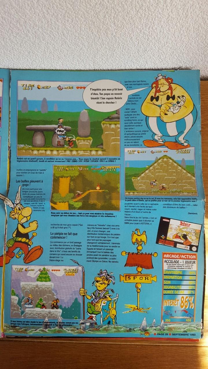Ma collection - Page 28 Banzai11