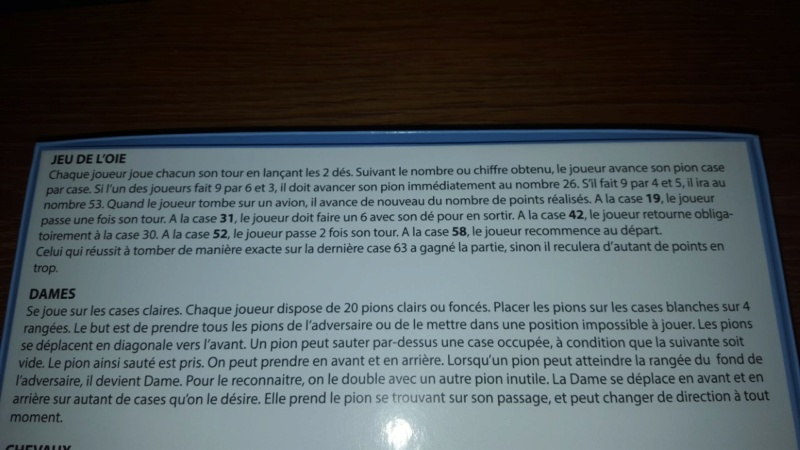 Ma collection - Page 26 Blanch28