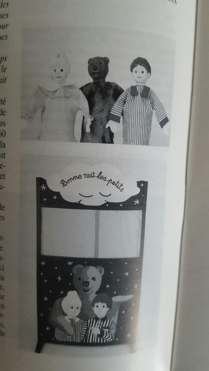 Ma collection - Page 25 Bonne_10