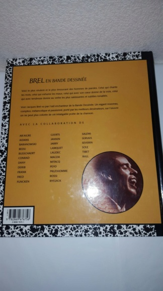 Ma collection - Page 4 Brel_b13