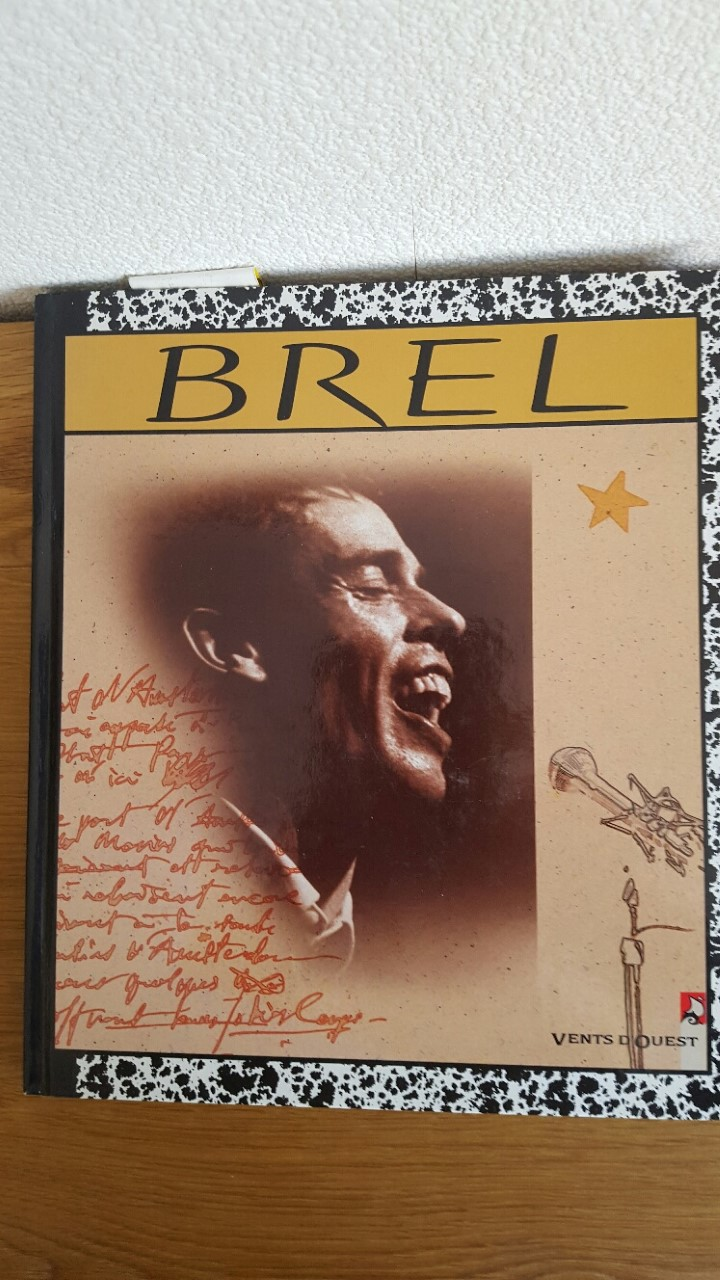 Ma collection - Page 38 Brel_d11