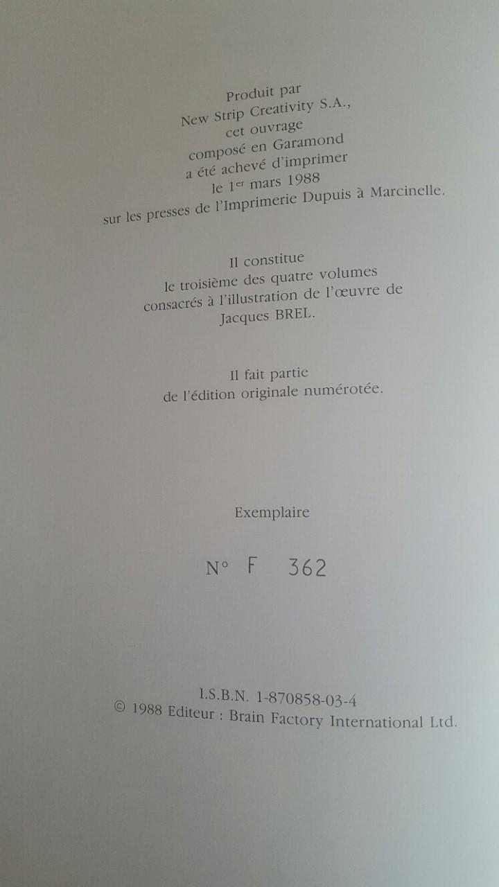 Acquisitions Contre-Ut - Page 42 Brel_d14