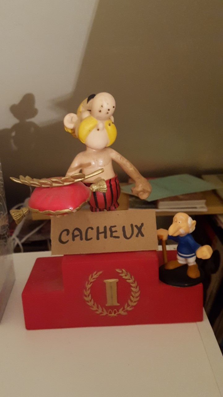 photo mystere Cacheu10
