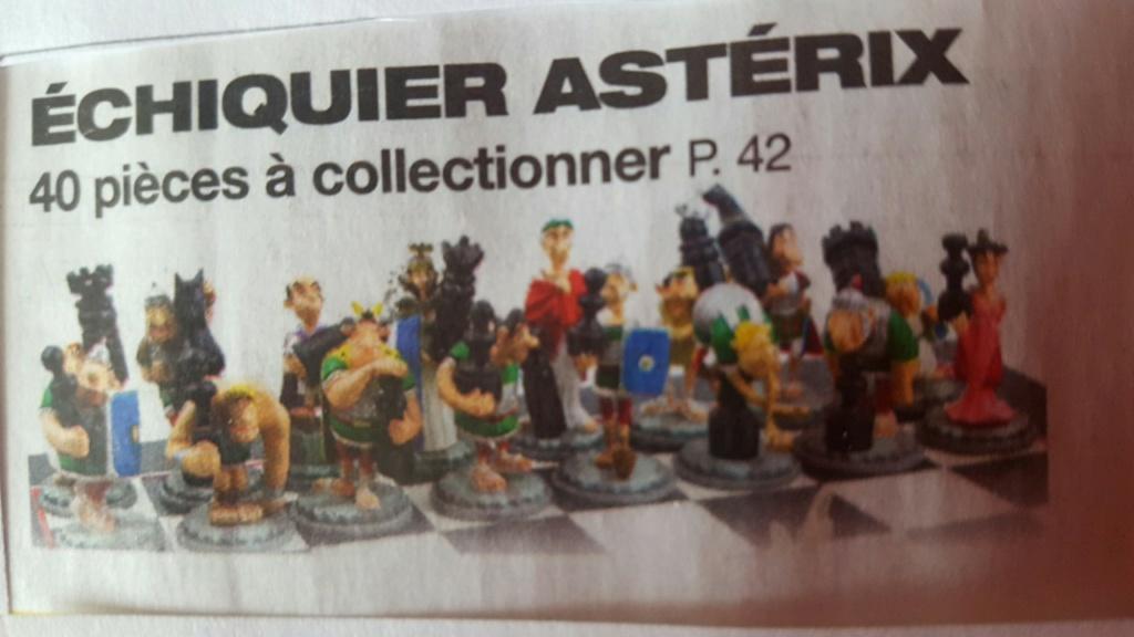 Collectionneur chineur numéro 345 jeudi 15 juillet 2021 Cc_34510