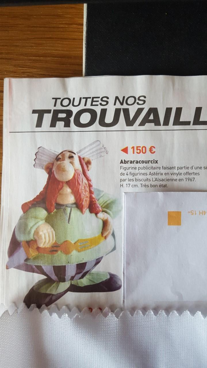 Collectionneur chineur numéro 348 jeudi 02 septembre 2021 Col_ch53