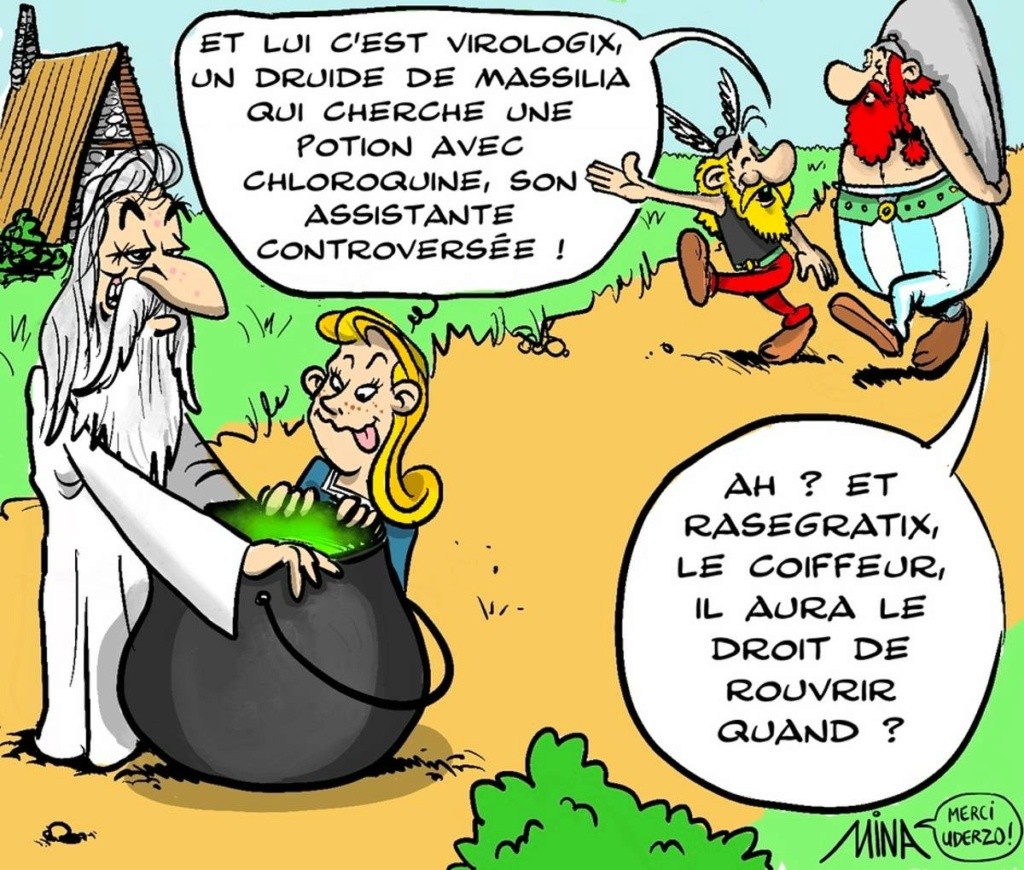 Ma collection - Page 5 Dessin11